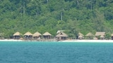 Koh Rong accommodation photo