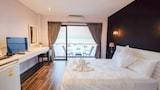 Choose This Cheap Hotel in Chonburi
