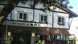 Hotel , Otaru