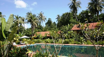 Picture of Langchia Village in Phu Quoc