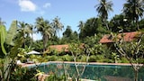 Hotell i Phu Quoc