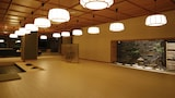 Choose this Ryokan in Minamichita - Online Room Reservations