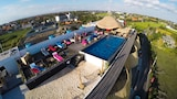 Book this Pool Hotel in Canggu