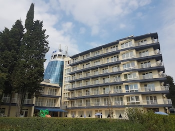 Picture of Hotel Kalofer in Sunny Beach