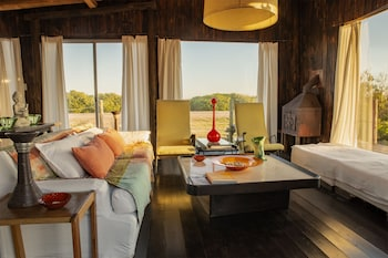 何塞伊格納西奧BLD 海灘設計民宿的相片