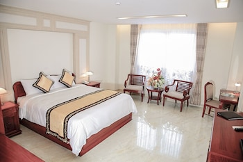 Picture of Saigon Hanoi Hotel in Ho Chi Minh City