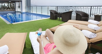 Picture of Apus Hotel in Nha Trang