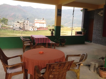 Picture of Bishnu Homestay in Pokhara