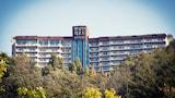 Chungju hotels,Chungju accommodatie, online Chungju hotel-reserveringen