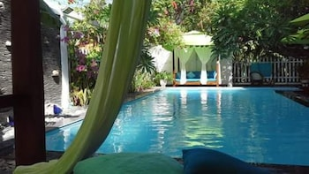 Hotelltilbud i Phan Thiet
