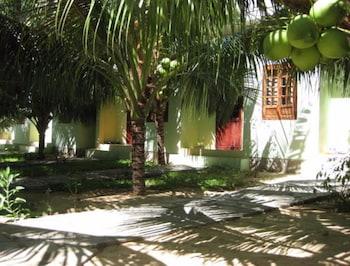 صورة كوكوساند هوتل في فان ثييت
