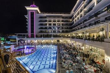 Picture of La Grande Resort & Spa - All Inclusive in Side