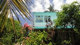 Picture of Chez Ronald Guest House in Rodrigues Island