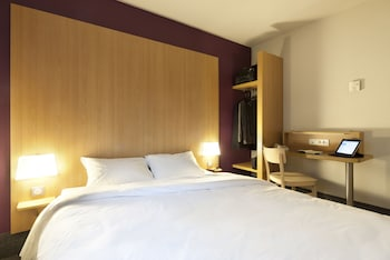 Image de B&B Hotel Dijon Centre à Dijon
