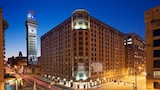 Hotel unweit  in Baltimore,USA,Hotelbuchung