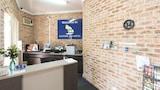 Hotéis em Narara,alojamento em Narara,Reservas Online de Hotéis em Narara
