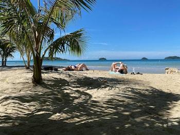 Imagen de Kaibae Beach Resort en Ko Chang