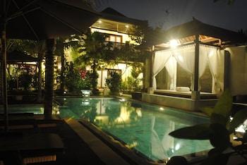 Picture of Nike Villas in Denpasar