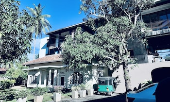 Slika: Handagedara Resort ‒ Mirissa