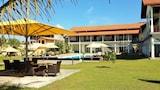 Kamburugamuwa hotels,Kamburugamuwa accommodatie, online Kamburugamuwa hotel-reserveringen