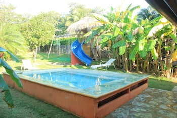 Picture of Gipsy Ranch Rooms in Cabarete
