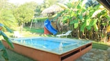 Choose This 2 Star Hotel In Cabarete
