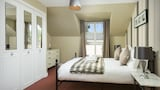 Choose This 4 Star Hotel In Edinburgh