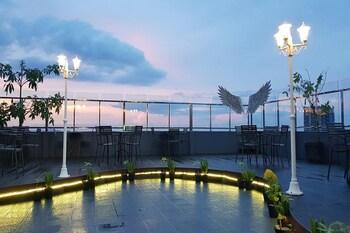 Foto av Aston Lampung City Hotel i Bandar Lampung