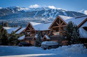 Picture of Montebello by Whistler Premier in Whistler