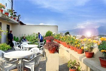 Φωτογραφία του Kathmandu Grand Hotel, Κατμαντού