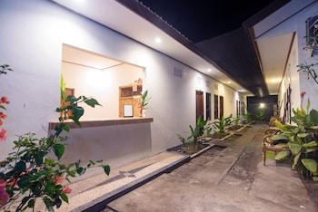 Gili Air bölgesindeki Villa Karang Homestay resmi
