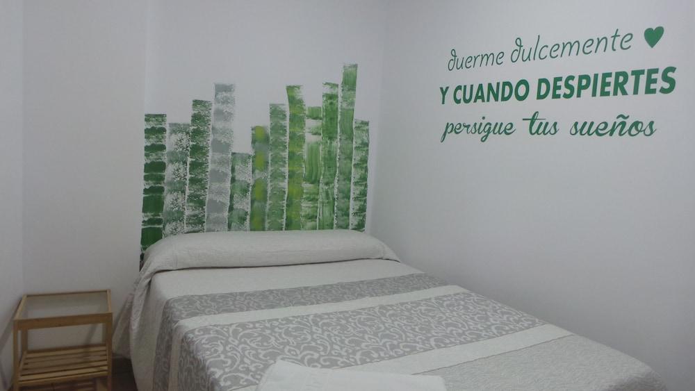 Apartamentos y Casas Victor, Ciudad Rodrigo