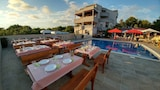 Select this Luxury hotel in Zadar