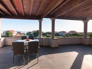 Picture of Villa Plat in Zadar