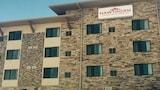 Hotel , Bridgeport