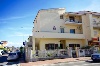 Picture of B&B Lucia in Olbia