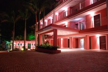 Fotografia do RDG Hotel em Manágua