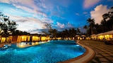 Choose This Luxury Hotel in Phu Quoc