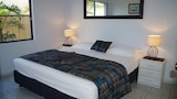 Book this Parking available Hotel in Kalbarri