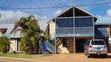 hôtel Kalbarri, Australie