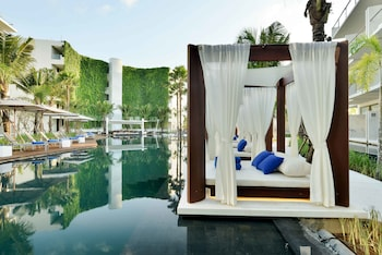 Picture of Dream Phuket Hotel & Spa in Choeng Thale