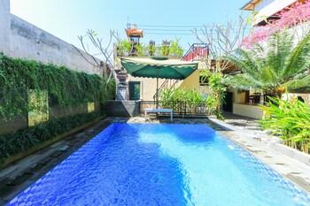Image de Rantun's Place à Nusa Dua