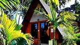 Choose This Cheap Hotel in Pai