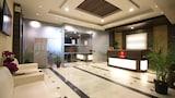 Phagwara hotels,Phagwara accommodatie, online Phagwara hotel-reserveringen