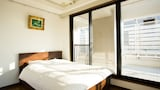 Choose this Apartment in Osaka - Online Room Reservations