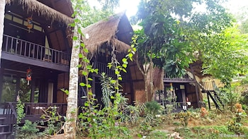 Picture of Love and Peace Deep Jungle and River Resort in Puerto Princesa