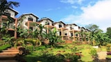 Reserve this hotel in Tanay, Philippines