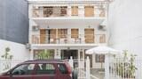 Вибрати цей готель рівня класу «люкс» у місті Скіатос