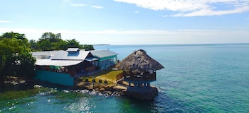 Slika: Luna Sea Inn ‒ Bluefields