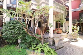 Picture of Griya Shanti Graha Bali in Tuban